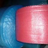 供应气垫膜批发 柳州生产气泡袋 柳州厂家生产气泡膜 柳州优质气泡膜 全新料气泡膜 大量批发气泡膜 包装大尺寸气泡袋 气泡