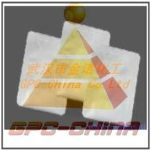供应富马酸二甲酯厂家,富马酸二甲酯价格,富马酸二甲酯供应商
