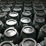 供应江苏油漆生产制造商报价_工厂联系电话_厂价直销_低价供应