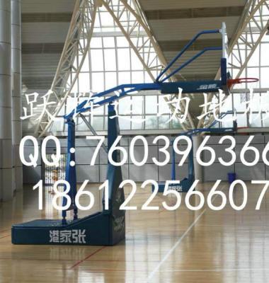 运动地板图片/运动地板样板图 (2)