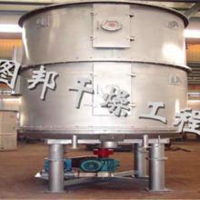 供应PLG系列盘式连续干燥机、图邦干燥、供应盘式干燥机厂家直销图片