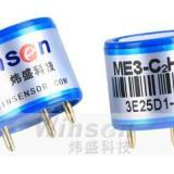 供应MC115催化元件
