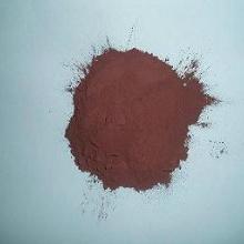 供应纳米铜粉图片