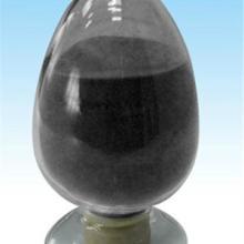 供应纳米铬粉