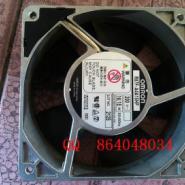 供应STYLE风扇S15D20-MK/D2D160-BE02-11/