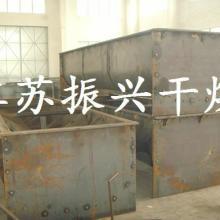 供应皮革污泥脱水干燥机,皮革污泥脱水烘干机图片