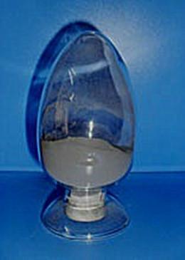 纳米钛粉图片/纳米钛粉样板图 (1)