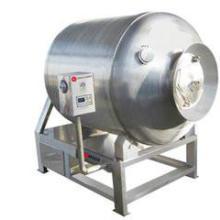 供应超然牌真空滚揉机不锈钢钢斩拌机,肉制品专用设备