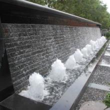 供应西安喷泉维修改造专业公司批发