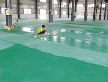 供应惠州地坪漆工程惠州环氧树脂施工设计方案图片