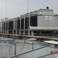 广州马达空调高价回收图片