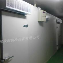 供应冷库机组安装茶叶冷库建造多少钱批发