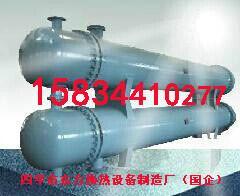 供应石油设备化工厂换热器