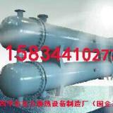 供应管壳式换热器哪个好 管式换热器厂家 管式换热器价格