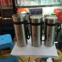 供应广告杯,西安广告杯定制,礼品广告杯,保温广告杯