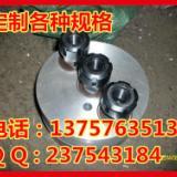 供应用于钻孔的固定式3轴多轴器 群钻 多轴头