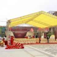 供应企业周年庆活动,大账蓬出租,周年庆舞台搭建