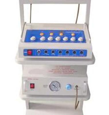超声波导入仪图片/超声波导入仪样板图 (1)