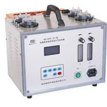供应空气采样器大气采样器图片