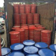 东莞厚街油桶回收图片