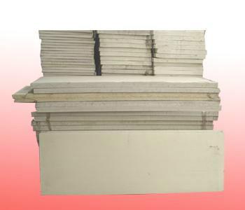 供应富阳聚氨酯复合板生产厂家、富阳聚氨酯复合板厂家直销