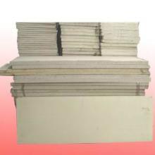 富阳聚氨酯复合板图片