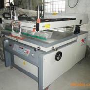 南京丝印模切电子电器模切产品薄膜图片