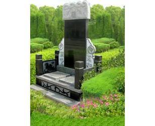 河南福寿园玫瑰苑公墓图片图片