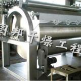 供应转鼓滚筒刮板干燥机厂家供应,转鼓滚筒刮板干燥机报价