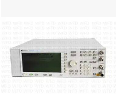 供应二手现货AgilentE4421B信号发生器 安捷伦E4421B 安捷伦E4421B信号发生器