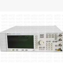 供应二手现货AgilentE4421B信号发生器 安捷伦E4421B 安捷伦E4421B信号发生器图片