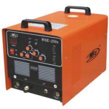 供应铝焊机,山东铝焊机,上海铝焊机,青岛铝焊机,即墨铝焊机