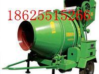 供应郑州金豹油漆防腐木清油防腐木油价格最低的木油防腐木专用木油图片
