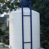 供应10吨塑料水箱/复配罐/减水剂复配罐厂家直销
