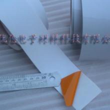 供应黄金贴纸 PI耐高温标签 热转印标签 高温标签贴纸