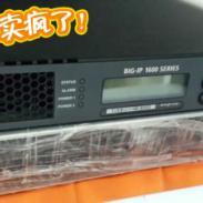 Juniper防火墙维保SSG-520M-SH图片