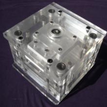 供应透明手板模型厂家;透明手板模型厂家价格