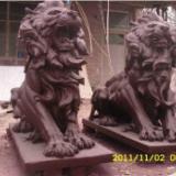 供应天津专业制造铜麒麟 ,天津铜雕麒麟价格,天津优质铜雕麒麟批发