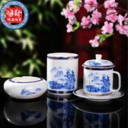 景德镇陶瓷杯子生产加工厂家图片