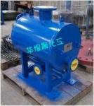 供应ARO埃欧全焊接型板壳式换热器
