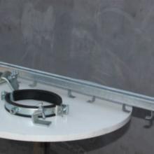 螺母扣垫专业生产|铁路配件|高铁配件的螺母扣垫专业生产图片