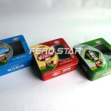 供应内蒙古奶糖特产包装铁罐,内蒙古奶糖特产包装铁罐定制图片