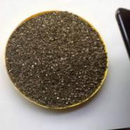 金刚砂锡钛合金耐磨地坪材料图片