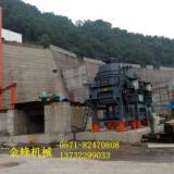 供应广西制砂机设备 广西制砂机设备介绍 广西制砂机设备厂家直销