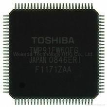 供应回收电子料IC芯片存储器集成电路