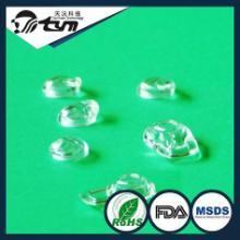 供应用于手机专用的液态硅胶蓝牙耳塞制品代加工