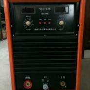 郑州专业高效的栓钉焊机图片