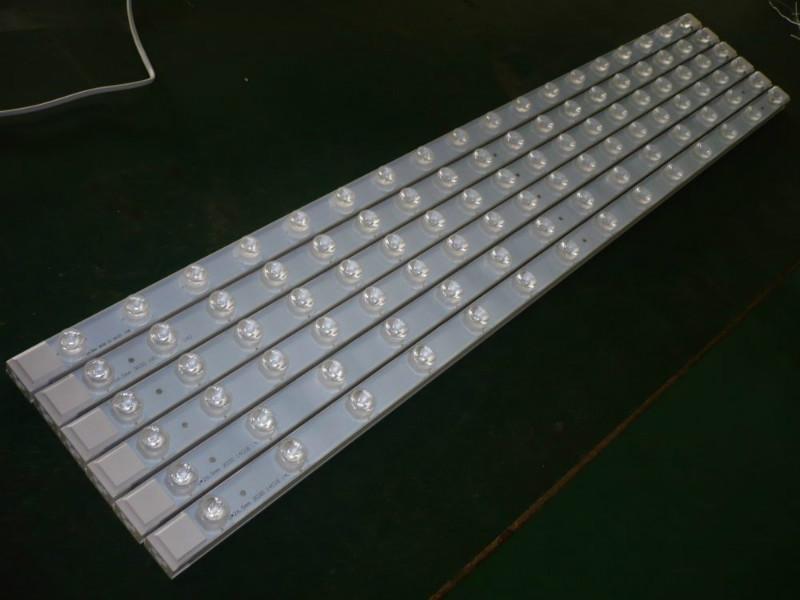 供应用于灯箱光源照明|广告照明|led的山东led灯箱光源led灯条led背光源