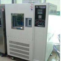 供应惠州二手恒温恒湿箱厂家高价回收,惠州恒温恒湿箱高价回收