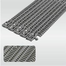塑料网带900新型网带,模块塑料网带,耐高温塑料网带批发